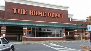 Brooklyn Home Company : the home depot brooklyn ny business page ~ Markanthonyermac.com Haus und Dekorationen