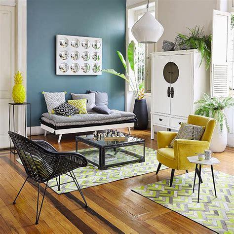 les 25 meilleures id 233 es concernant meuble maison du monde sur deco du monde salon
