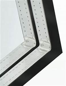 3 Fach Isolierglas : glastik glastik standard modul 3 fach isolierglas ~ Markanthonyermac.com Haus und Dekorationen