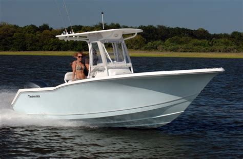 Tidewater Boats Lexington Sc Jobs by Michael Moore Marine Industry Photographer