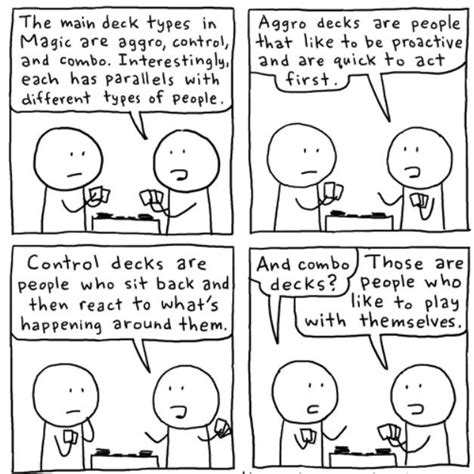 best 25 mtg decks ideas on magic cards magic the gathering cards and magic the