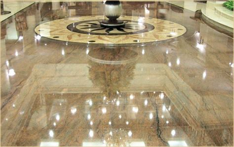 how to choose marble for flooring with smart tips guide how to maintain marble tile floors thecarpets co