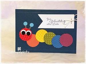 Basteln Mit Kindern 5 Geburtstag : die besten 17 ideen zu einladung kindergeburtstag basteln auf pinterest einladung ~ Whattoseeinmadrid.com Haus und Dekorationen