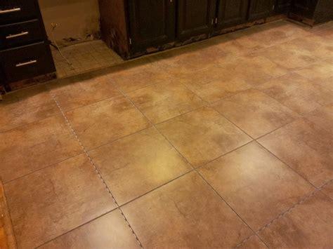 snap lock tile flooring alyssamyers