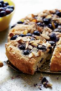 13 Best Coffee Cake Recipes. Ever! - Southern Living