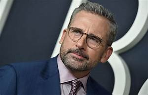 Upcoming100-Steve Carell Says The Office Reboot Would ...