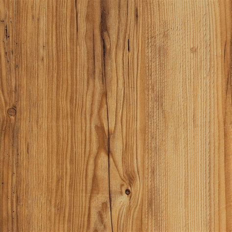 mission pine laminate flooring 5 in x 7 in take home