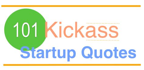 101 Kickass Startup Quotes Via @onboardly. Single Quotes Within Double Quotes. Music Quotes Wallpapers Hd. Encouragement Quotes On Facebook. Famous Xhosa Quotes. Song Quotes Edm. Heartbreak Quotes Best. Life Quotes Kid Cudi. Inspirational Quotes Respect