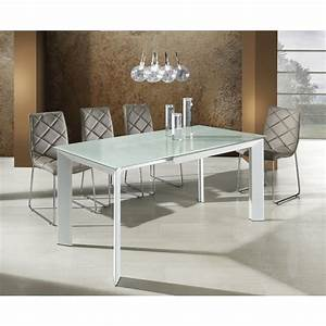 Tavoli E Sedie Low Cost.Sedie E Tavoli Ikea Design Per La Casa Aradz Com