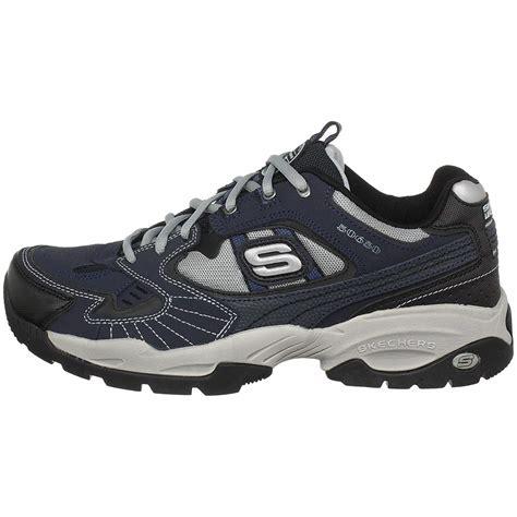 Cheap Sports shoes Skechers Men's Sparta Running Shoe
