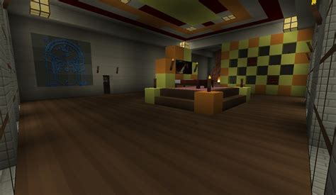 and king s bedroom by kyidyl minecraft on deviantart