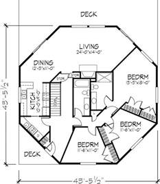 top 25 best octagon house ideas on haunted