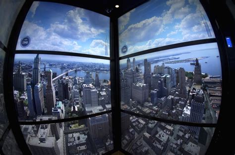 the 14 most expensive skyscrapers built in the last 20 years business insider