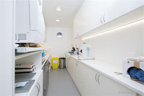 photographe architecture lieux m 233 dicaux cabinet dentaire la baule