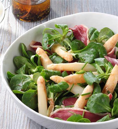 recettes asperges blanches en bocal