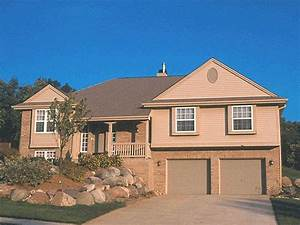 Plan 031H-0002 - Find Unique House Plans, Home Plans and ...