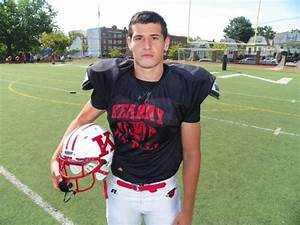 Kearny moves ahead with new coach Edwards – The Observer ...