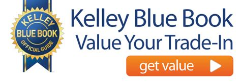 Kelley Blue Book  Used Car Tradein Value Tool Do You