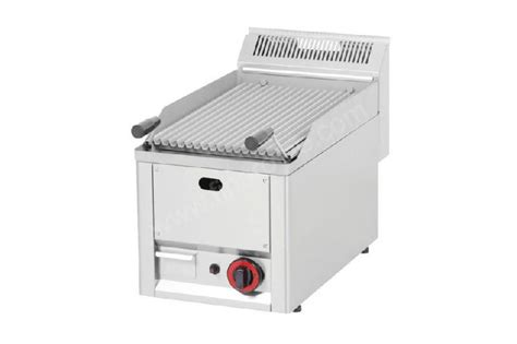 de lave pour barbecue lave barbecue sur enperdresonlapin