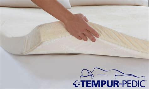 Tempur-pedic Memory Foam Mattress Topper Pineapple Outdoor Lights Round String Indoor Ceiling Fan With Light Directional Lighting Battery Fairy Solar Kit Best