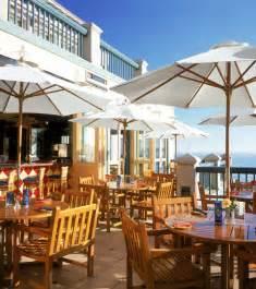 Schooners Coastal Kitchen & Bar, Monterey, Ca California