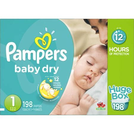 buy pers baby diapers box size 1 198 count in cheap price on alibaba