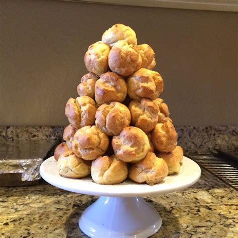 p 226 te 224 choux croquembouche 187 desserts 187 cooks