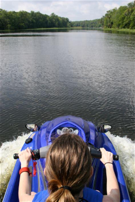 Georgia Boating Laws by Georgia Boating Law A Bishop Law Llc