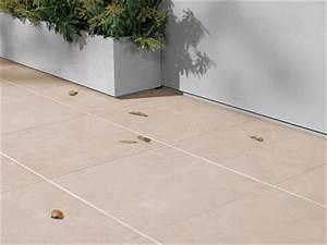 Terracotta Fliesen Terrasse : referenzen balkon terrasse fliesen kemmer die fliesen kenner ~ Markanthonyermac.com Haus und Dekorationen