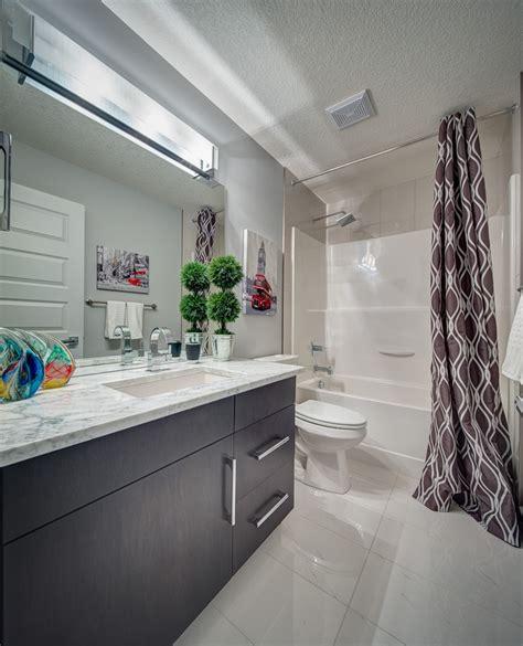 Main Bathroom  Home Ideas  Pinterest
