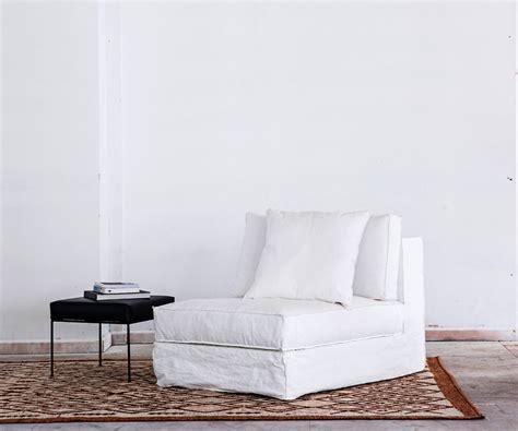 linen sofa covers nz sofa menzilperde net