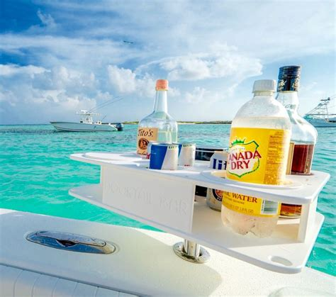 Boat Accessories Pinterest by The 25 Best Boat Accessories Ideas On Pinterest Pontoon