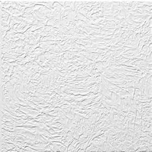 baltic homestyle ceilings textured paintable 12 quot x 12 quot tile 1132 by armstrong
