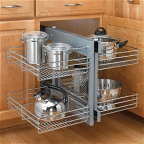Kitchen Cabinets Organizers Uk by Cabinet Accessories Kitchen Drawer Dividers By Custom