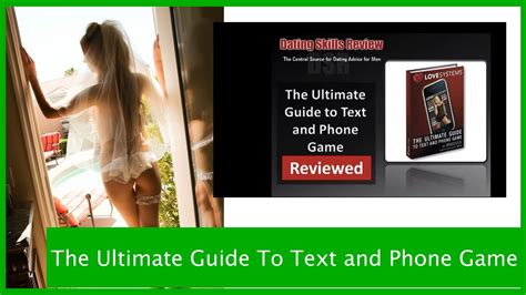 The Ultimate Guide To Text And Phone Game Review (love How To Get My Roofing License In Florida Materials Portland Oregon Safety Anchors For Metal Roof Framing Plan With Truss Details Cedar Shingles Uk Measure Pitch From Inside Firestone Torch Down Warranty Red Inn Tucson South Airport Az