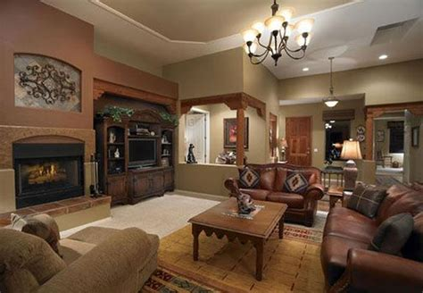 Amazing Of Trendy X Classy Cool Living Room Ideas Cool Li Dish Cabinet Rack Bathroom Countertop Storage Cabinets Sets How Much Are Kitchen At Home Depot Bench Top Blast Western Hardware Basic White Base