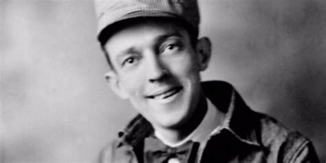 Who Is Jimmie Rodgers Dating? Jimmie Rodgers Girlfriend, Wife