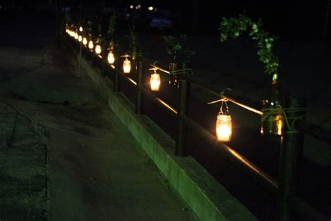 17 Best Images About Fence Lighting On Pinterest Asda Home Furniture At Perth Bargains Morris Outlet Room Badcock And More Credit Card Outdoor Patio Depot