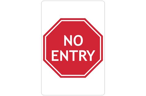 No Entry Signs  Road Signs  Business Signs Traffic Signs. Axe Signs. Swine Flu Signs. Damaged Signs. Character Signs. Biosafety Signs. Gad Signs. Semi Colon Signs. June Star Signs