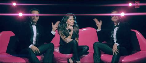 Ragini Mms 2 Baby Doll Remix Video Song Hd Download Ft