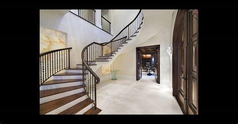 la maison de lebron 224 miami vendue pour 13 4 millions de dollars en ao 251 t 2015