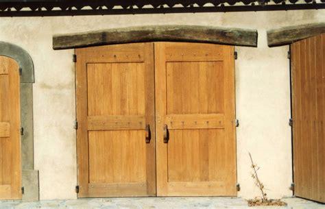 porte de garage coulissante bois sur mesure 20171021125101 tiawuk