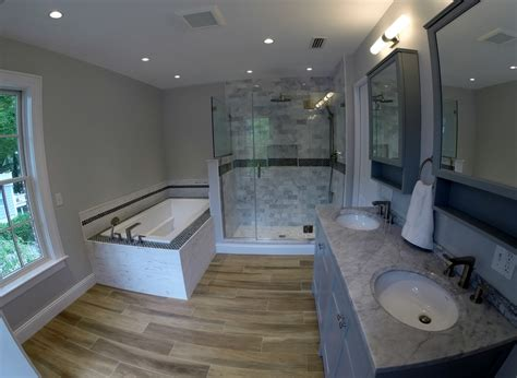 Home Remodeling And Renovations In Niantic, East Lyme, Old