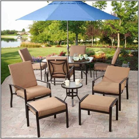 wilson fisher patio furniture home outdoor