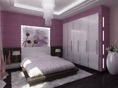 Creative Best Paint Color For Bedroom Decoration Walls