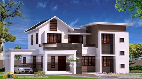 Home Design 900 : 3 Bedroom House Plans In 900 Sq Ft
