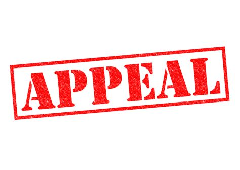 Appeal Family Court Decision In New Jersey? Hinkle Law