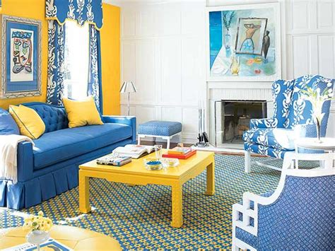 design in colours how to decorate your home with colours