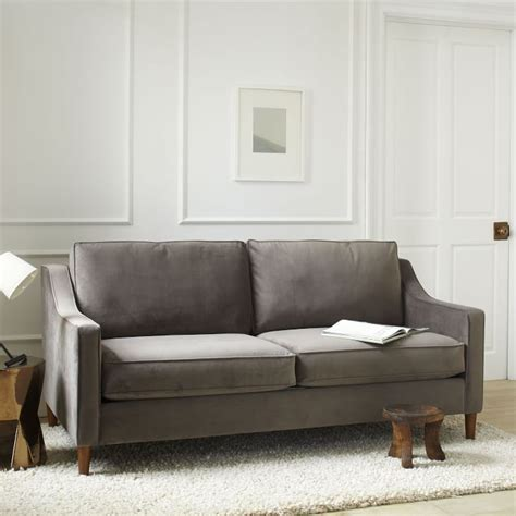 paidge sleeper sofa reviews west elm reversadermcream