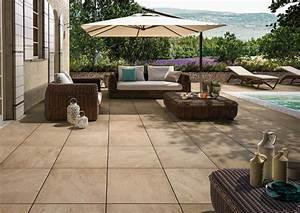 Terracotta Fliesen Terrasse : terrasse fliesen catlitterplus ~ Markanthonyermac.com Haus und Dekorationen